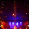 942008RothBury Festival 2008