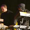 Langerado 2008  ℗ Copyright 2008 Chad Smith All Rights Reserverd 208