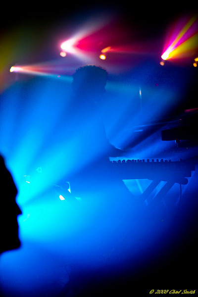 Future Rock And The Glitch Mob @ Martyr\'s  (8 of 60)