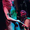 Grace Potter and the Nocturnals © Copyright 2008 Chad Smith All Rights Reserved  195
