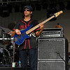 Summercamp © Copyright 2008 Chad Smith All Rights Reserved 372