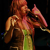 Grace Potter and the Nocturnals © Copyright 2008 Chad Smith All Rights Reserved  183