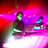 Future Rock And The Glitch Mob @ Martyr\'s  (4 of 60)