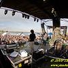 Tatanka Music Festival 2008 2285