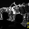 Tatanka Music Festival 2008 1018