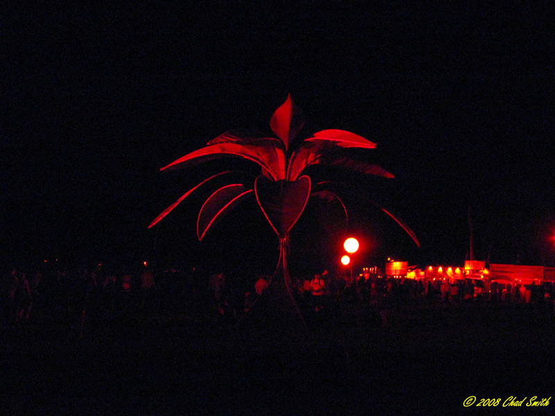 522008RothBury Festival 2008