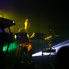 Future Rock And The Glitch Mob @ Martyr\'s  (35 of 60)