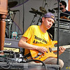 Summercamp © Copyright 2008 Chad Smith All Rights Reserved 367