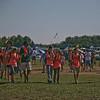 142008RothBury Festival 2008