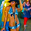 Rothbury Festival 2008 #421_