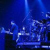 2008-02-01-STS99