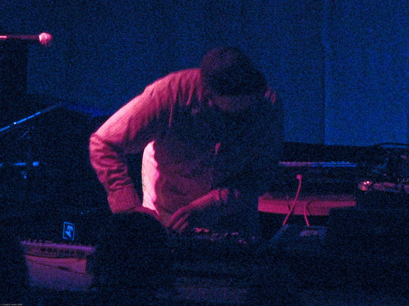 2008-02-01-STS953