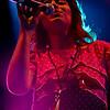 Rothbury Festival 2008 #181_