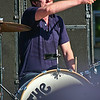 Rothbury Festival 2008 #405_