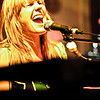 Grace Potter and the Nocturnals © Copyright 2008 Chad Smith All Rights Reserved  135