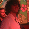 Jamcruise_6_-913CopyrightChadGSmith 2008