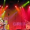 Xavier Rudd and Mishka The Vic 1-22-2008-3055