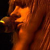 Grace Potter and the Nocturnals © Copyright 2008 Chad Smith All Rights Reserved  105