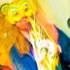 2007Mardi Gras Mystic Krewe of Lafyette76