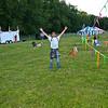 Rothbury Festival 2008 #324_