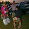 Rothbury Festival 2008 #159_