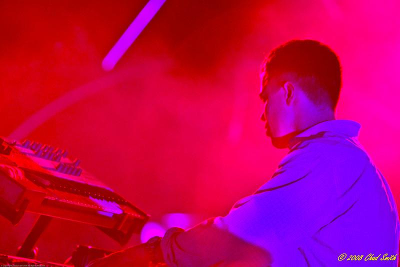 Rothbury Festival 2008 #289_
