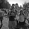 Rothbury Festival 2008 #138_