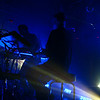 Future Rock And The Glitch Mob @ Martyr\'s  (20 of 60)