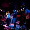 Jennifer Hartswick Band and Mike Dillon\'s Go-GO Jungle #10