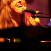 Grace Potter and the Nocturnals © Copyright 2008 Chad Smith All Rights Reserved  137