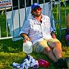 Rothbury Festival 2008 #144_