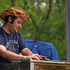 Summercamp © Copyright 2008 Chad Smith All Rights Reserved 365