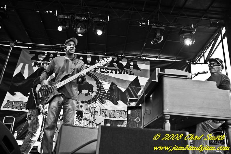 Tatanka Music Festival 2008 3044