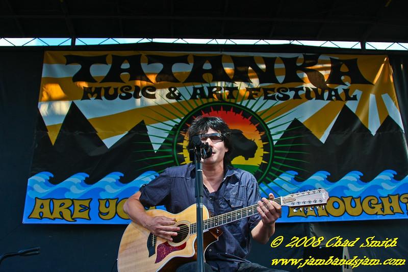 Tatanka Music Festival 2008 1240