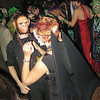 2007Mardi Gras Mystic Krewe of Lafyette70