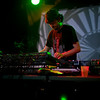 Simon Posford_ Shpongle_@ The Abbey Pub_Sept2008 #14_