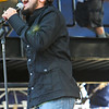 Langerado 2008  ℗ Copyright 2008 Chad Smith All Rights Reserverd 075