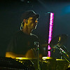 2008-02-01-STS942