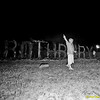 Rothbury Festival 2008 #171_