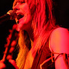 Grace Potter and the Nocturnals © Copyright 2008 Chad Smith All Rights Reserved  113