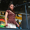 Tatanka Music Festival 2008 17