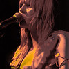 Grace Potter and the Nocturnals © Copyright 2008 Chad Smith All Rights Reserved 108