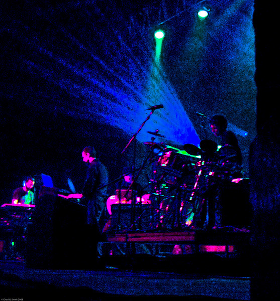 2008-02-01-STS911