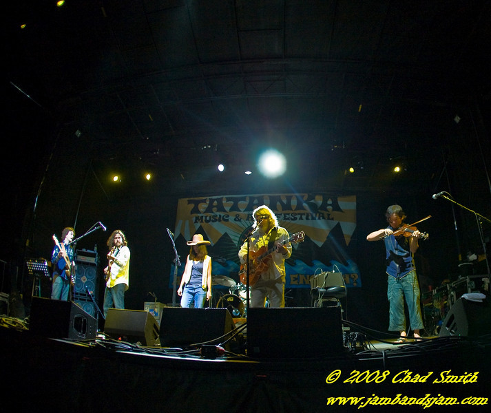 Tatanka Music Festival 2008 489