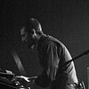 2008-02-01-STS912