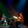 Charlie Hunter Trio 2-608