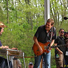 Summercamp © Copyright 2008 Chad Smith All Rights Reserved 413