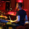 Benevento Russo Duo  © Copyright 2008 Chad Smith All Rights Reserved 002