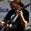 Taste of Randolph 2008  038 © Copyright 2007 Chad Smith