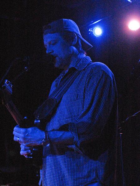 JackStraw-Kinetic-2008-1-25